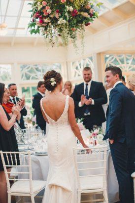 Romantic Gabbinbar Homestead Wedding087