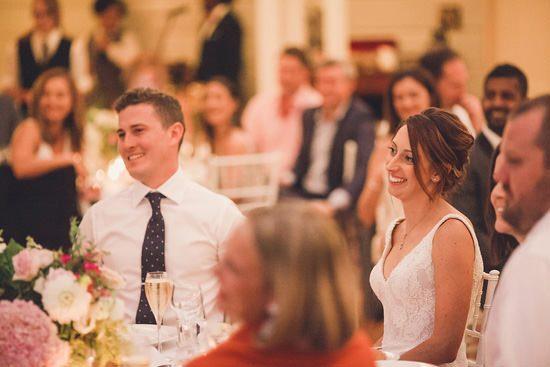 Romantic Gabbinbar Homestead Wedding090