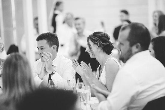 Romantic Gabbinbar Homestead Wedding095