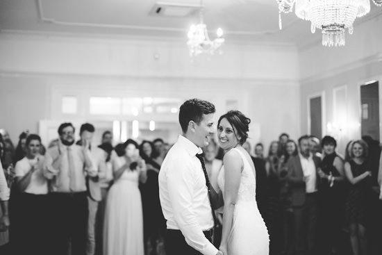 Romantic Gabbinbar Homestead Wedding098