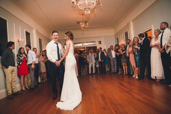 Romantic Gabbinbar Homestead Wedding099