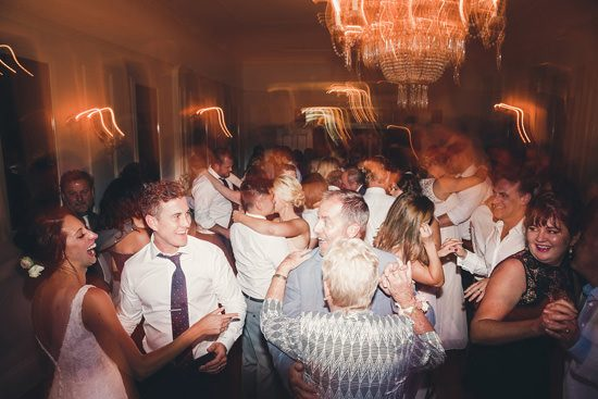 Romantic Gabbinbar Homestead Wedding101