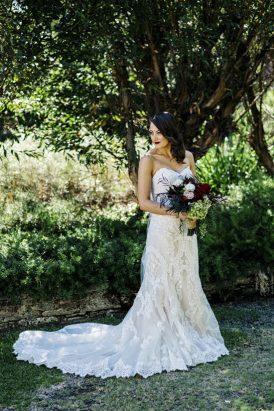 Romantic Yallingup Wedding020