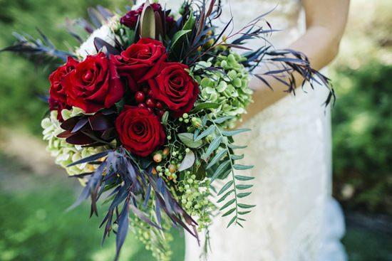 Romantic Yallingup Wedding023