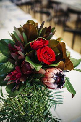 Romantic Yallingup Wedding025