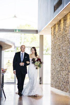 Romantic Yallingup Wedding032