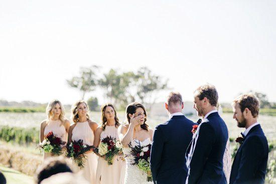 Romantic Yallingup Wedding034