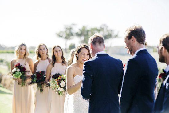 Romantic Yallingup Wedding036