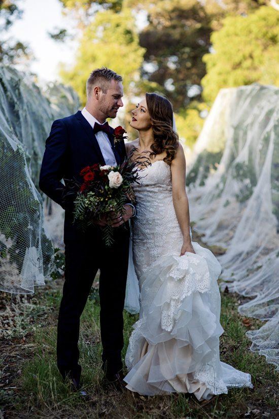 Romantic Yallingup Wedding060