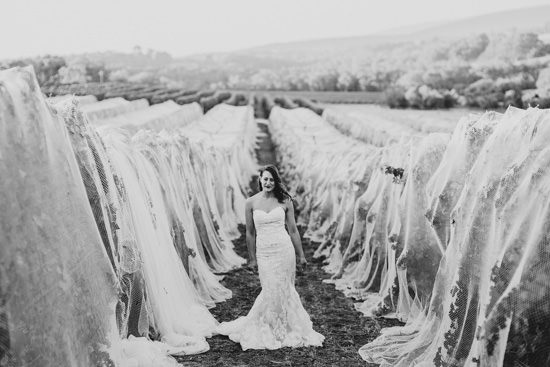 Romantic Yallingup Wedding067