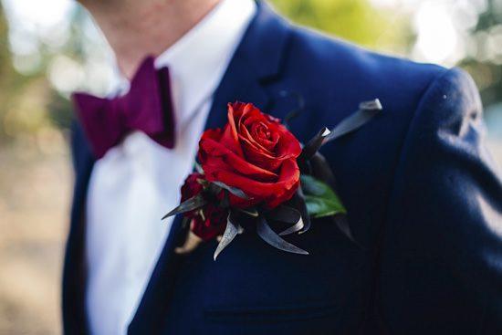 Romantic Yallingup Wedding073