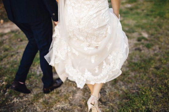 Romantic Yallingup Wedding074