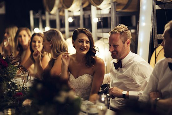 Romantic Yallingup Wedding079