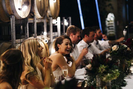 Romantic Yallingup Wedding083