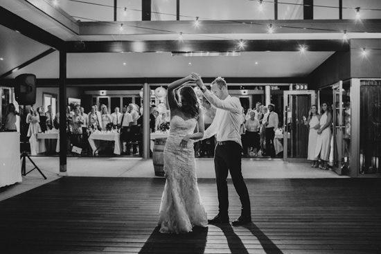 Romantic Yallingup Wedding084