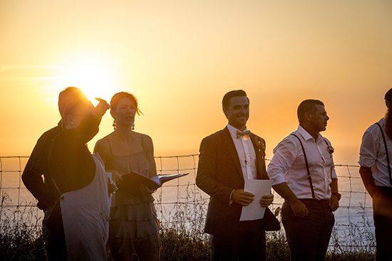 Sunrise Picnic Wedding019