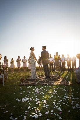 Sunrise Picnic Wedding029