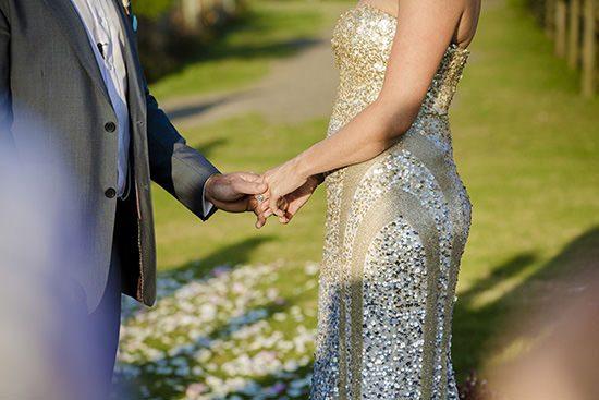 Sunrise Picnic Wedding034