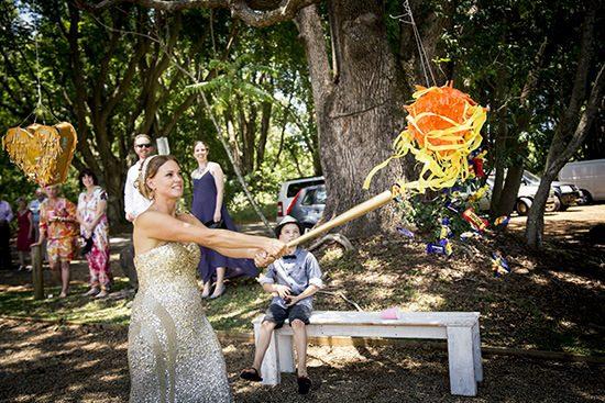 Sunrise Picnic Wedding074