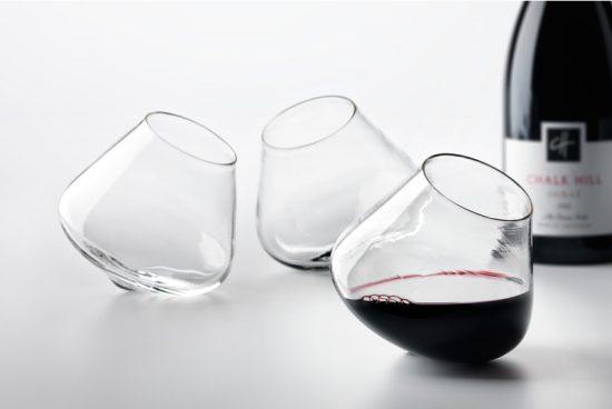kenetic_wine_glass
