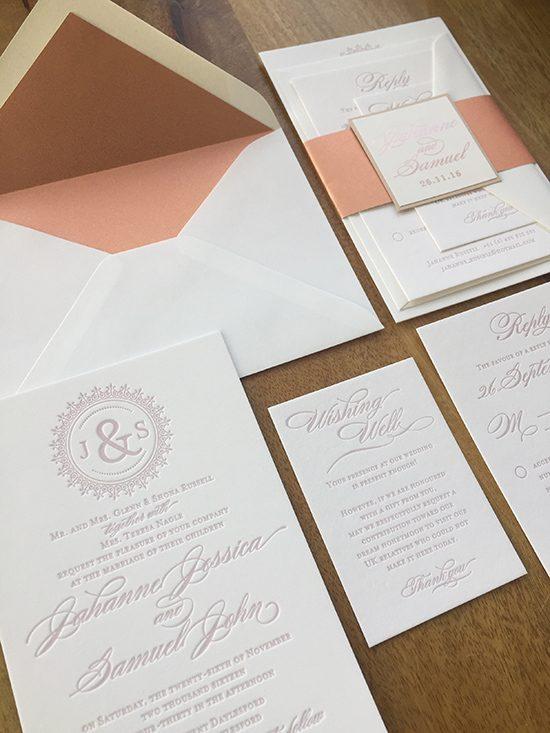 5 - One-Wedding-Wish-Invitations