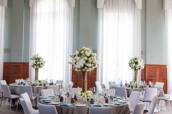 7 - One Wedding Wish-Werribee-Mansion-Kayla-Edward-21