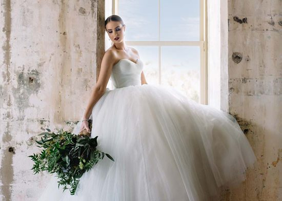 Beautiful Wedding Gowns At White Lily Couture001