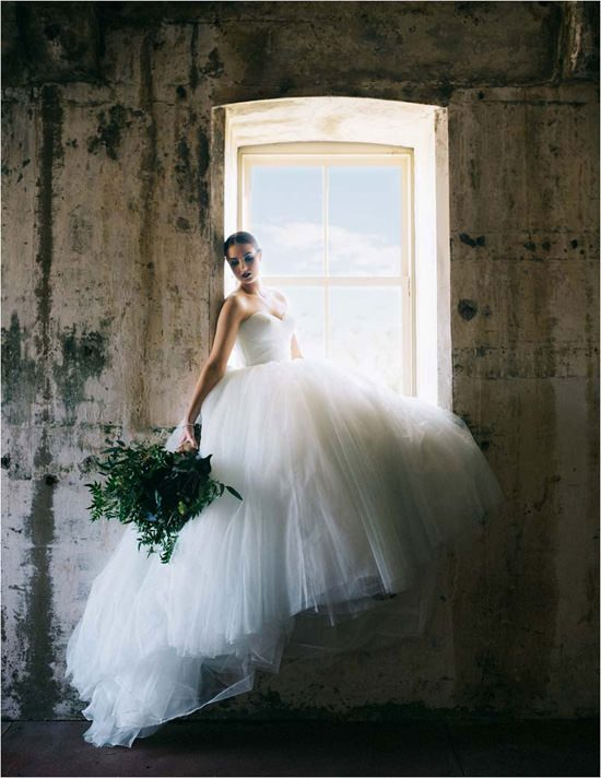 Beautiful Wedding Gowns At White Lily Couture002