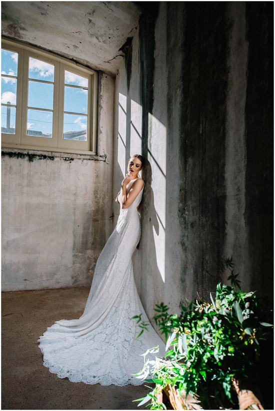 Beautiful Wedding Gowns At White Lily Couture003