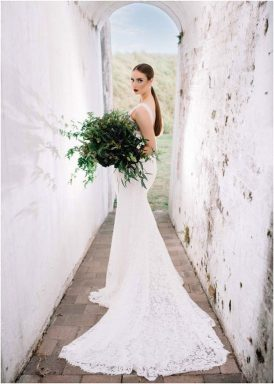 Beautiful Wedding Gowns At White Lily Couture004