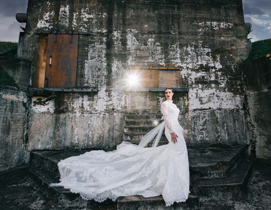Beautiful Wedding Gowns At White Lily Couture005
