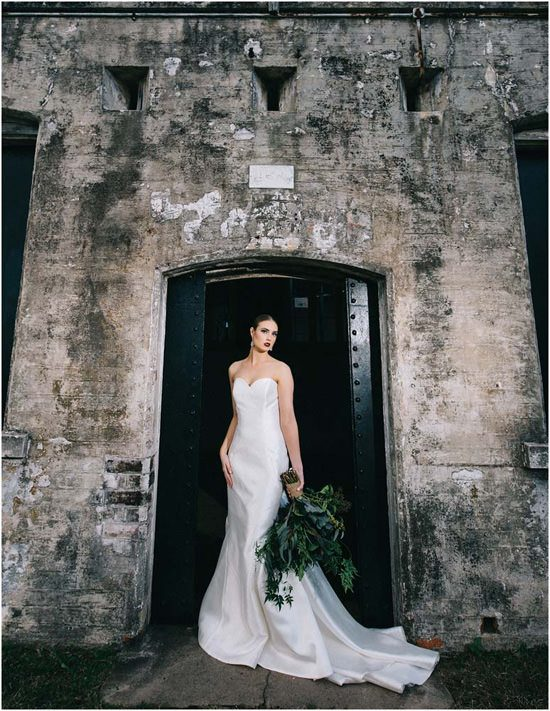 Beautiful Wedding Gowns At White Lily Couture007