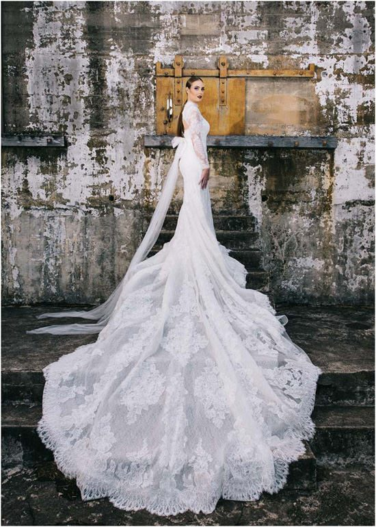 Beautiful Wedding Gowns At White Lily Couture009