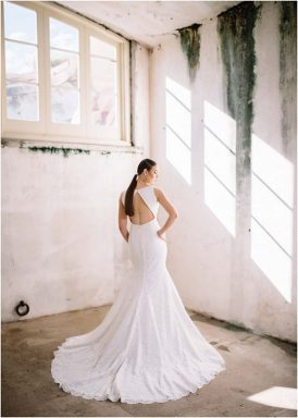 Beautiful Wedding Gowns At White Lily Couture010