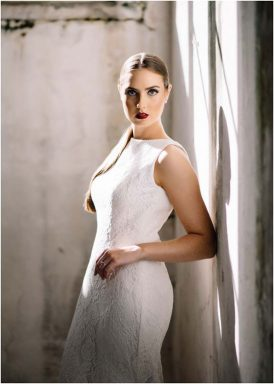 Beautiful Wedding Gowns At White Lily Couture011