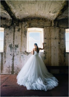 Beautiful Wedding Gowns At White Lily Couture012