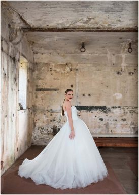 Beautiful Wedding Gowns At White Lily Couture013