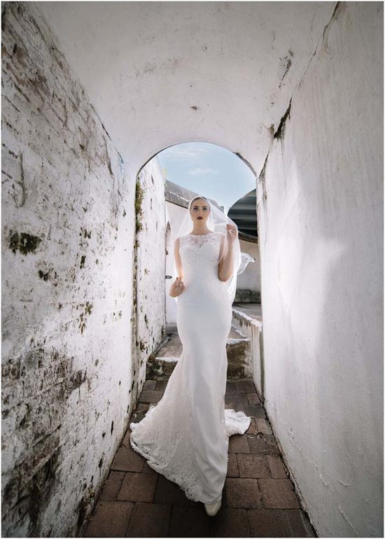 Beautiful Wedding Gowns At White Lily Couture014
