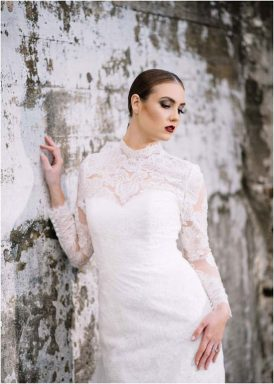 Beautiful Wedding Gowns At White Lily Couture015