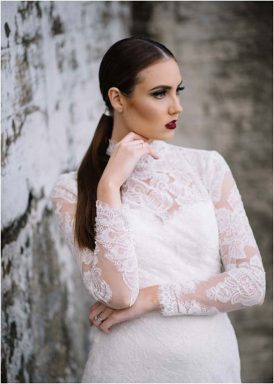 Beautiful Wedding Gowns At White Lily Couture016