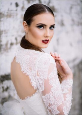 Beautiful Wedding Gowns At White Lily Couture017