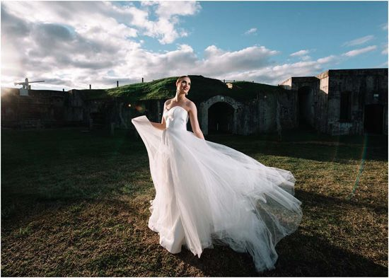 Beautiful Wedding Gowns At White Lily Couture020