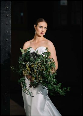 Beautiful Wedding Gowns At White Lily Couture022