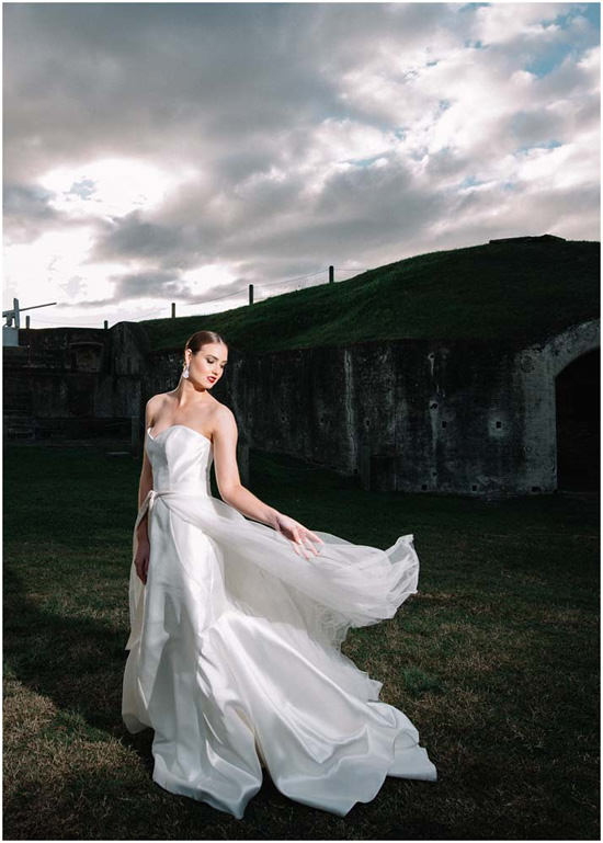 Beautiful Wedding Gowns At White Lily Couture023