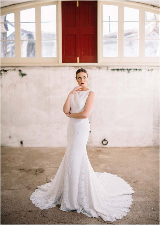 Beautiful Wedding Gowns At White Lily Couture024