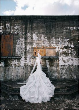 Beautiful Wedding Gowns At White Lily Couture025