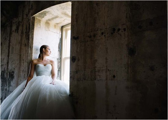 Beautiful Wedding Gowns At White Lily Couture026