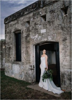 Beautiful Wedding Gowns At White Lily Couture029