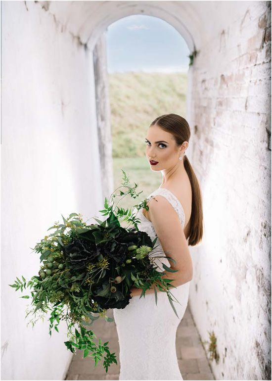 Beautiful Wedding Gowns At White Lily Couture030