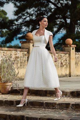 Paddington Weddings 2016 Collection
